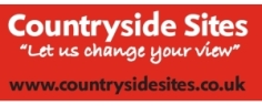 DCC Sponsor: Countryside Sites